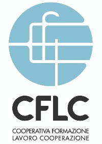 Cooperativa Formazione Lavoro e Cooperazione Impresa Sociale