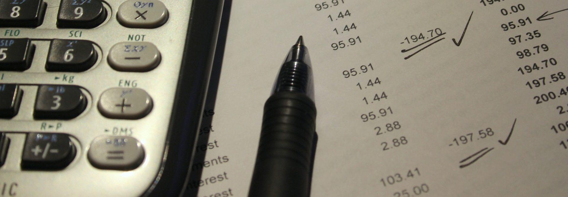Progetto RESMYLE – Ricerca auditor esterno
